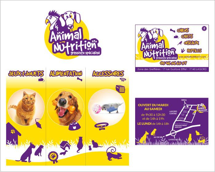 actualite-animal-nutrition01